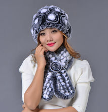 cotton scarves thailand/leather shawls/wave jacquard scarf