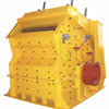 Stone Crusher Plant New Condition Stone