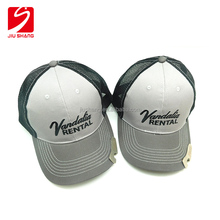 wholesale cheap custom logo summer man baseball caps hat