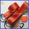 Customized Color Non Stretched 50mm Strong