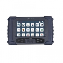 K518 New Lonsdor K518ISE Auto Key Programmer Odometer Corrector with Odometer Adjustment for All Makes