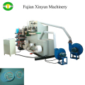 Attractive design paper coaster printing machine