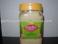 garlic,ginger,chilli paste