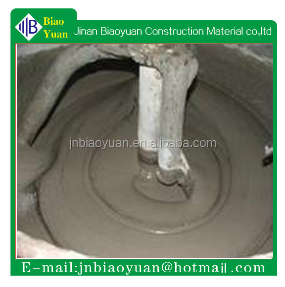cement based polymer building waterproof plugging materials tile grout