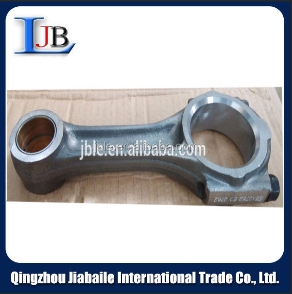 Conrod Bearing Used For marine Diesel Engine and Generator