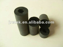 air conditioning contact flexible rubber hose