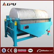 Dry and Wet Mining Magnetic Separator Price for Magnetite Ore Separating