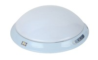 wall mounted led emergency ceiling light with power failure