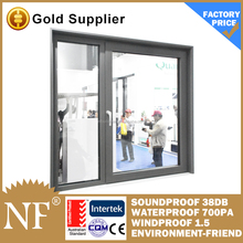 standard casement window sizes manufacturer