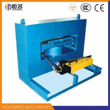 Hydrafacial Embossing Machines Producer