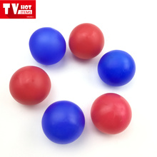 Summer must-have toys Water bomb balloons self sealing opening mouth water bouncing ball