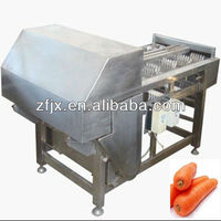 sweet corn cutter machine (skype:wendyzf1)
