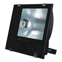 Factory Directly industrial flood light of CE and ISO9001 standard