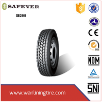 high performance wholesale 12r24 michelin technology passenger car tires with CCC,GCC,ECE,DOT certificates from China factory
