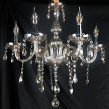 220 volt chandelier for hotel,acrylic chandelier parts,wedding chandelier centerpiece