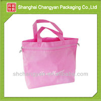promotional shopping tote bags lunch carry bag (NW-608-3869)