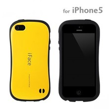 For iPhone 5 / 5c / 5s / se Korea Fashion Style iface mall case cover with cheapest price
