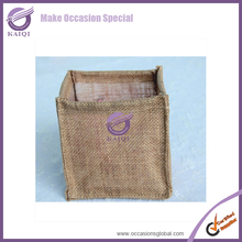 D172 indian wedding gift bags bags gift