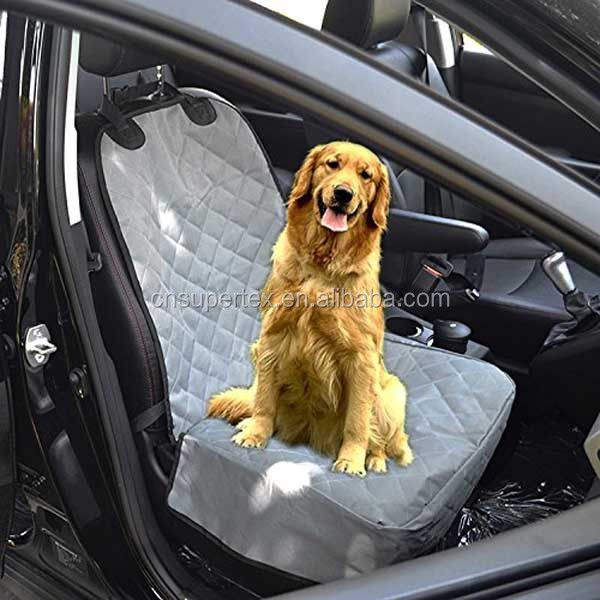 Waterproof Pet Protector /dog Car Seat Cover/pet Product