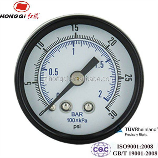Multimeter specifications low investment high profit business buying pressure gauge