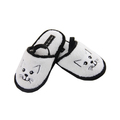 Customized Cute Child Kids Shoes