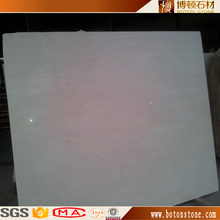 Natural Cream Marble Type and Big Slab Stone Form Cream marble slabs price