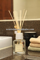 180ML wholesale OEM European Reed diffuser perfume for home living room decorative aroma fragrance