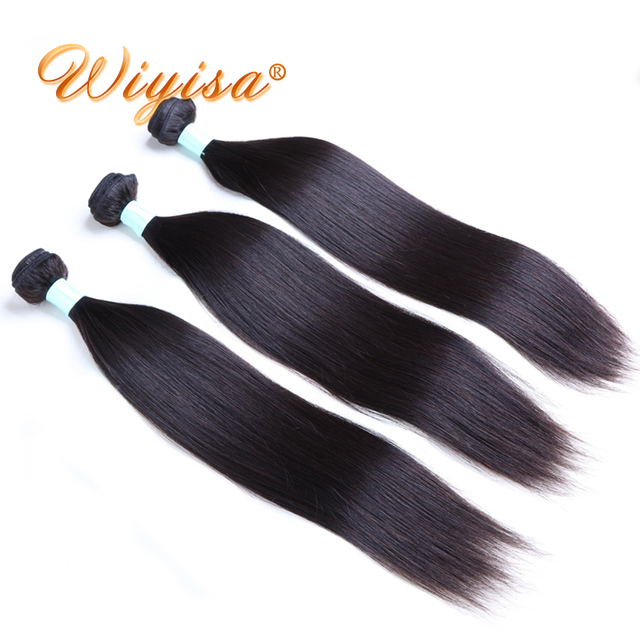 Wholesale fast shipping cheap virgin outre european dream catchers hair extension