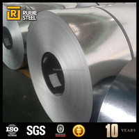 T1-T5/DR TINPLATE STEEL FOR ELECTRONIC PRODUCTS IN TIN PLATE ROLL