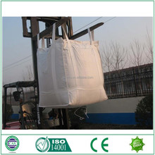 China supplier fibc jumbo bag with low price and high quality