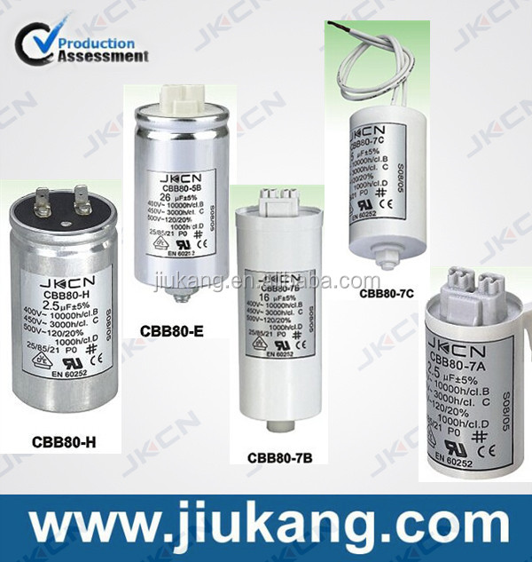 12uf capacitor China popular saler welcomed by Bangladesh,,Europe market