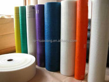 ISO9001:2008 Alibaba China high quality plaster stucco fiberglass mesh with low competitive price for sale