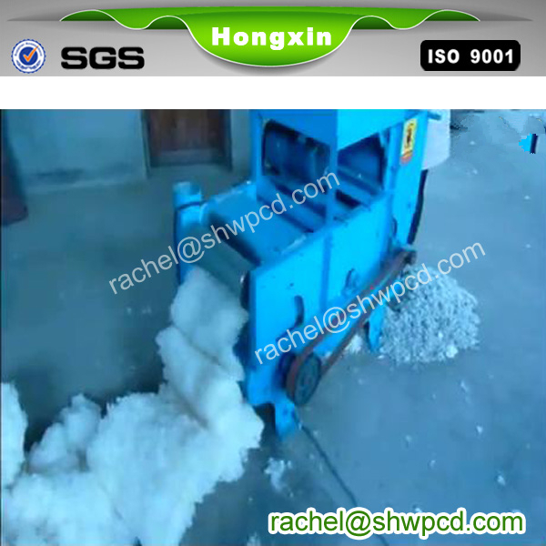 cotton seed sowing machine pdf