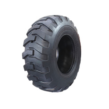 AG Tyre, Agricultural tires cheap, agricultural tractor tires 600-16