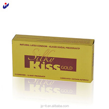 professional OEM male condom with competitive price