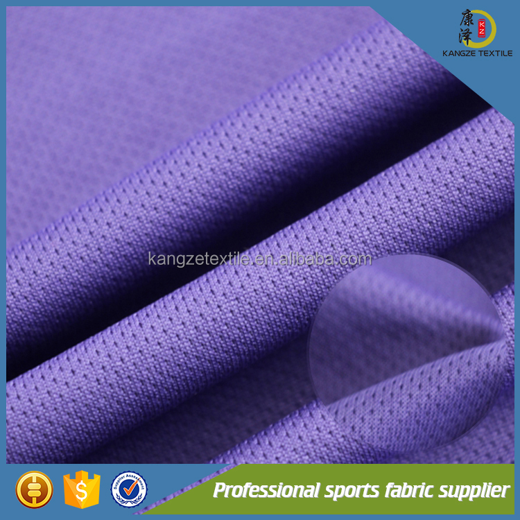 most popular for garment beautiful reflective sport fabric