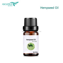 High Quality organic hemp seed oil and hemp oil cbd