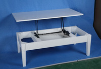 pull out table mechanism,folding tea table table lifting mechanisms