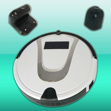 2017 Best Cleaning Robot Cheap Selling Electrical Equipments Suppliers OEM ODM Robot Vacuum Cleaner, Robovac