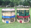 Pop Up Pet Playpen, Pop Up Dog Playpen