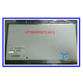15.6 touch screen panel LP156WH3-TLA1 CCFL1 laptop price in china