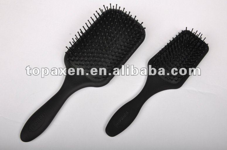 Hair brush professional for high value