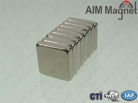 Furniture Used Block Neo Magnets Neodymium