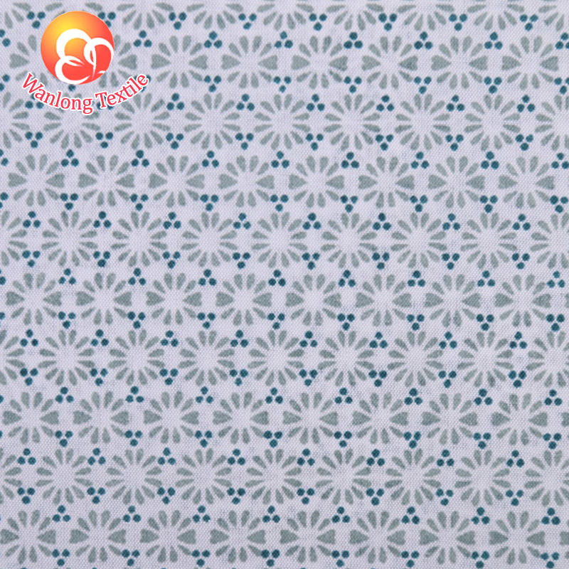 China Alibaba Tc Trueran African Wax Prints Mens Fabric