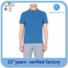 contrasted coulor polo t shirt design your own t shirt polo shirt design
