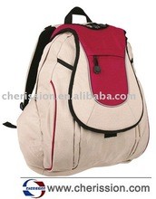 canvas 2013 cool backpacks for teens