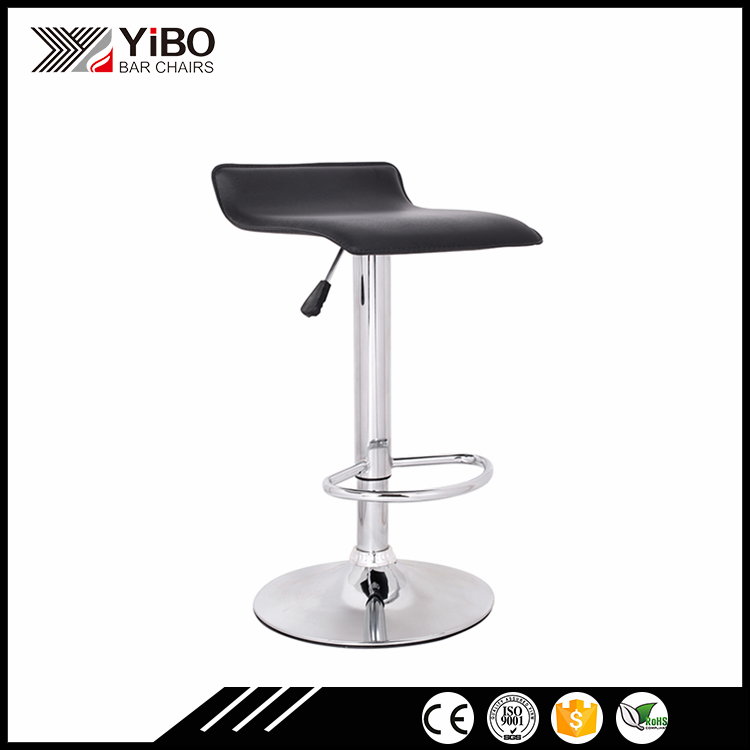 popular bar stool bar chair uk lether pvc bar chair