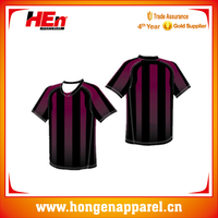 Best custom specilized soccer jersey league design /youth soccer jerseys cheap