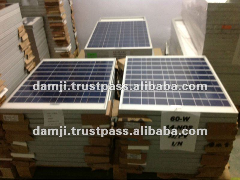 10W/20W/37W/60W/75W/90W/120W TO 250 W Super Quality solar panel with TUV/CE/IEC ,