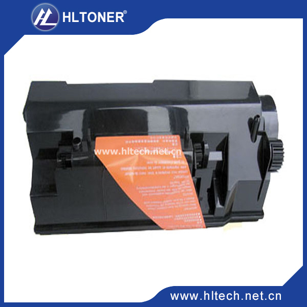 For Kyocera Mita printer 1920 Compatible Toner Cartridge TK-55